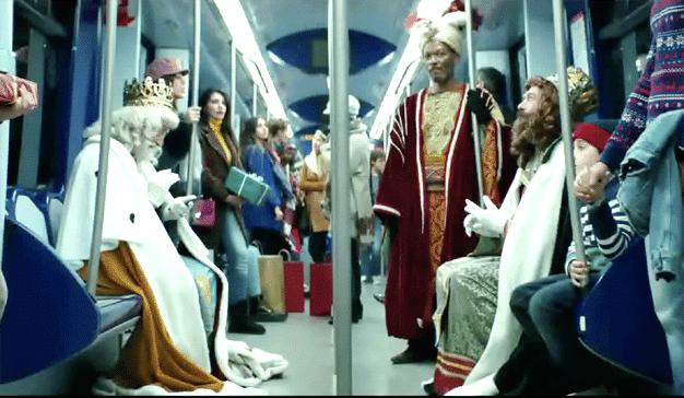reyes_magos_metro