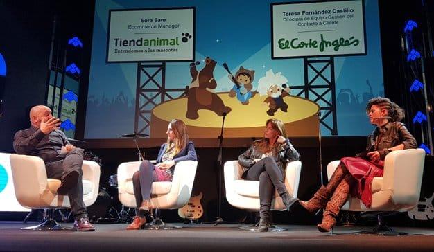 Salesforce: innovación, tecnología de vanguardia y resultados en estado puro