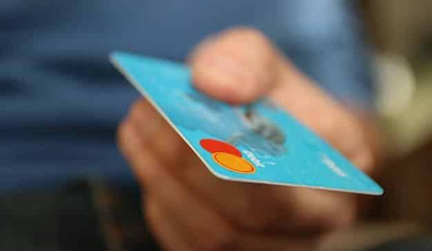 pago con tarjeta nielsen