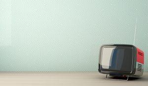 Telecinco y Antena 3 siguen liderando en un año marcado por la explosión de las plataformas de streaming