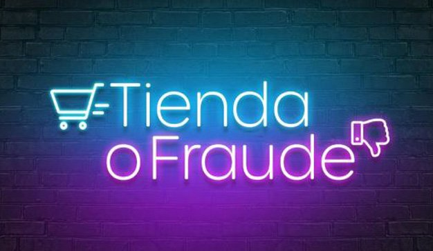'Tienda o Fraude': los trucos para que no le time una tienda online