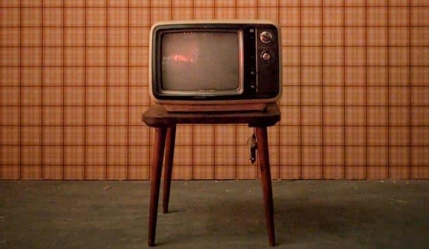 Oportunidades y retos del (todavía) medio rey: la televisión