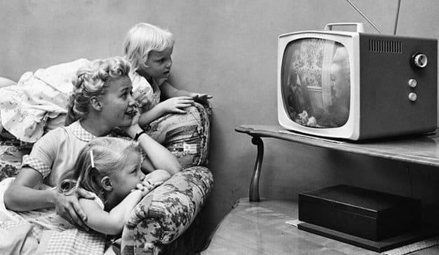 La TV mantiene su penetración y las nuevas OTTs aumentan un 42% su audiencia