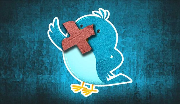 Las demandas de información y retirada de contenidos en Twitter aumentan un 80% en dos años