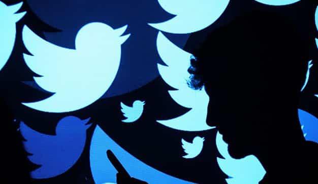 Twitter apuesta por el vídeo para asegurar su supervivencia