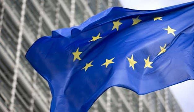 union_europea