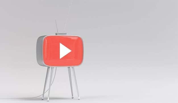 En el trono de YouTube están cómodamente apoltronadas estas marcas