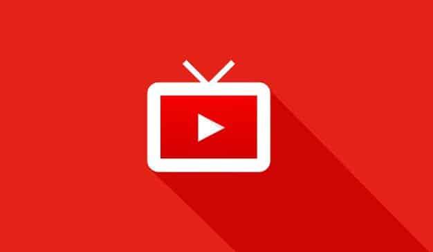 Cómo compatibilizar publicidad y experiencia de usuario o lo que las televisiones deben aprender de YouTube