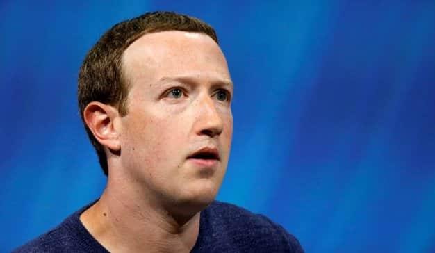 El verdadero error de Mark Zuckerberg que le ha sumido en el actual caos tecnológico