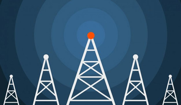 5G, una de las tres tecnologías más importantes de nuestro tiempo para los consumidores