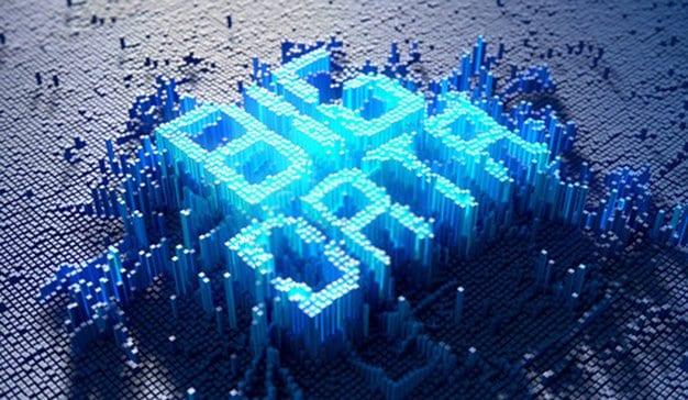 Las 7 tendencias del Big Data para 2019
