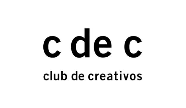 Certamen de la Creatividad Española