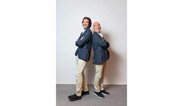 Room Mate es la primera cadena hotelera en incorporar uniformes 100% reciclados