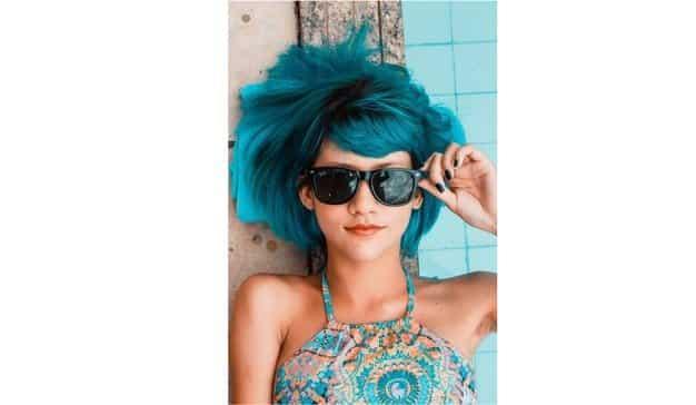 ¿Cómo afrontar un e-commerce de gafas de sol la estacionalidad?