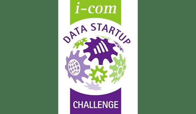 Se abren las inscripciones para el I-COM Data Startup Challenge 2019