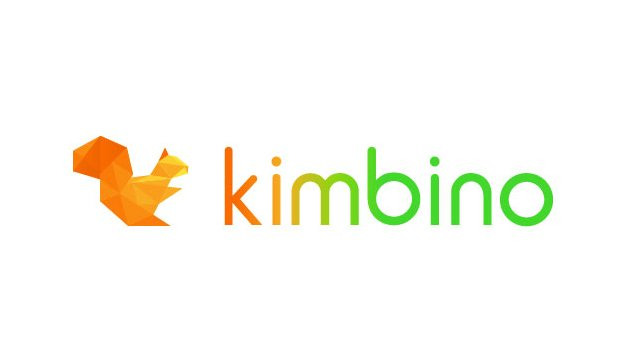 ¡Kimbino llegó para quedarse, no más folletos impresos!