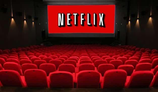 Netflix-cine