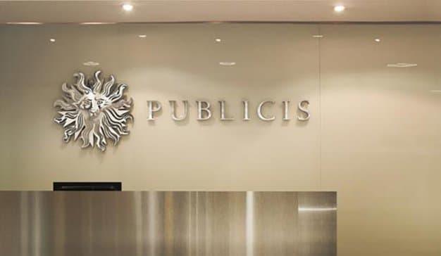 Publicis Groupe estrena edificio en Barcelona