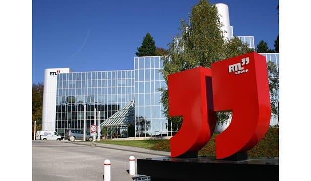 RTL Group compra Yospace, la empresa de tecnología de vídeo