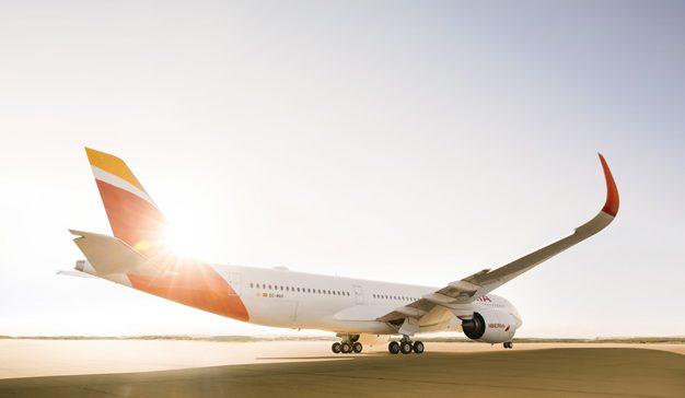 #VolandobyOT: el Branded Content de Iberia para enamorar al consumidor