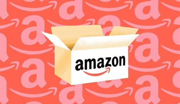 2019, el año en que Amazon crecerá a un ritmo insultantemente vertiginoso (y se dividirá en dos)
