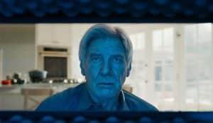 Alexa se codea con Harrison Ford en la apuesta publicitaria de Amazon para la Super Bowl