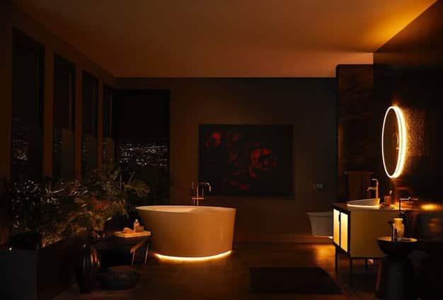 baño_inteligente_ces