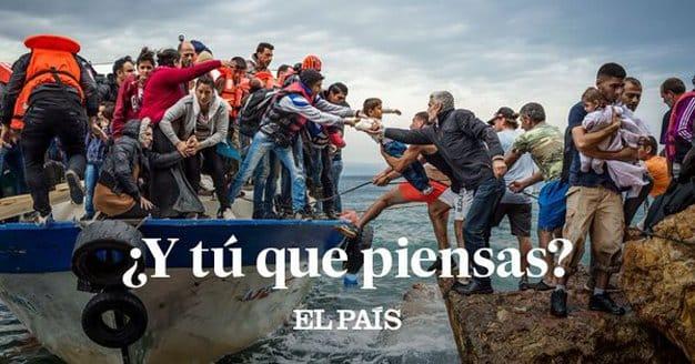campaña_el_pais