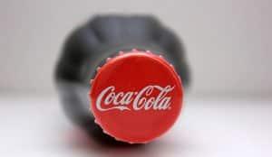 Coca-Cola, ElPozo y Campofrío, las marcas de gran consumo preferidas en España