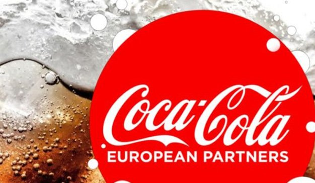 coca_cola_european_partners