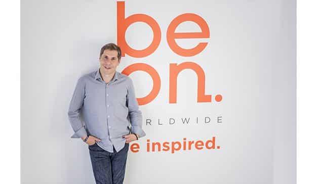 beon. Worldwide cruza el charco y abre oficina en Miami