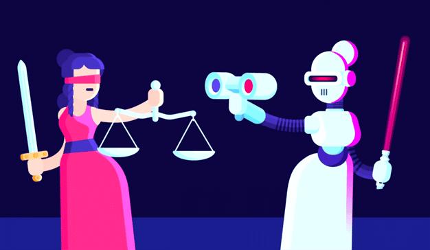 derechos_robots