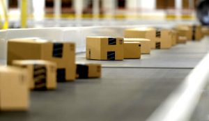 El coste de las devoluciones en e-Commerce: la doble perspectiva del vendedor y la empresa