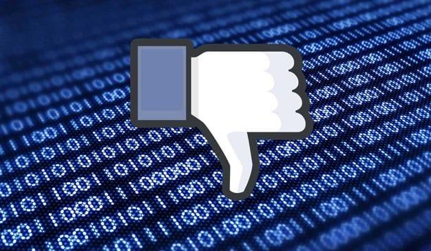 facebook-datos