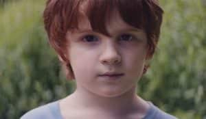 Esta campaña de Gillette pretende erigirse en antídoto contra la masculinidad tóxica