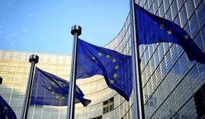 Google podría limitar la aplicación del derecho al olvido en los países de la Unión Europea