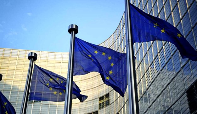 google_europa