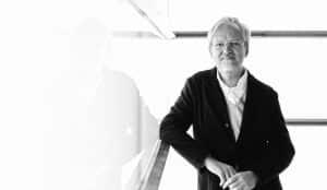 Guille Viglione, sobre el XX aniversario del c de c: