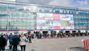 Fitur 2019: el escaparate ideal para el marketing turístico
