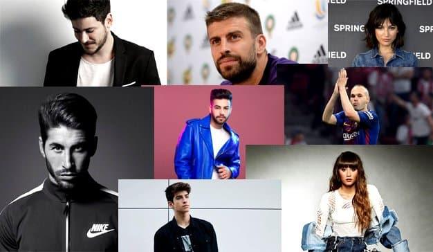 Así se han comportado los personajes más influyentes de Instagram en 2018