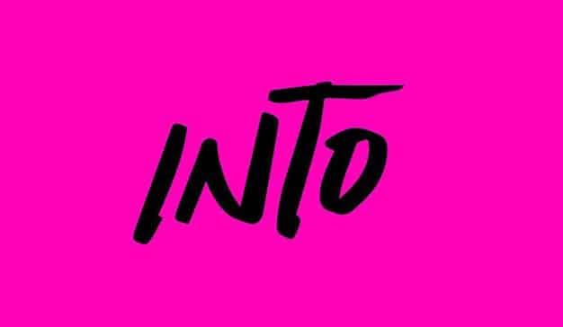 Grindr anuncia el cierre de Into, su revista digital, y el despido de sus trabajadores