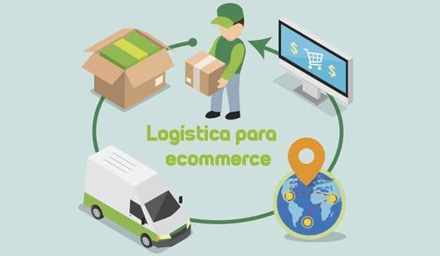 10 claves para contratar a su operador logístico