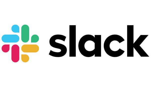 https://www.marketingdirecto.com/wp-content/uploads/2019/01/logo_slack.jpg