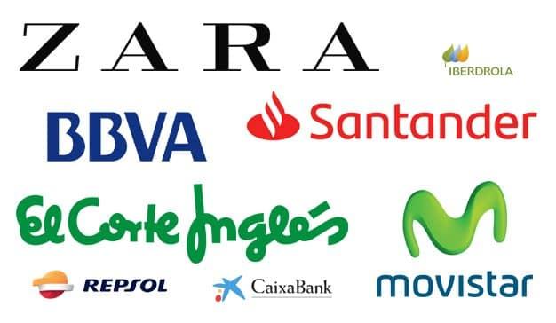 logos_marcas