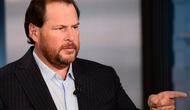 marc_benioff_salesforce