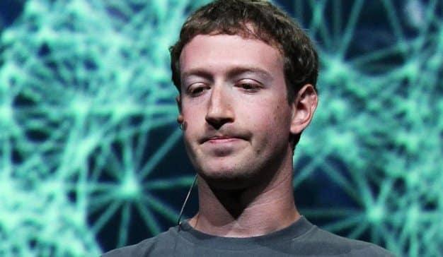 La mayoría de los usuarios de Facebook desconoce sus herramientas de preferencias publicitarias