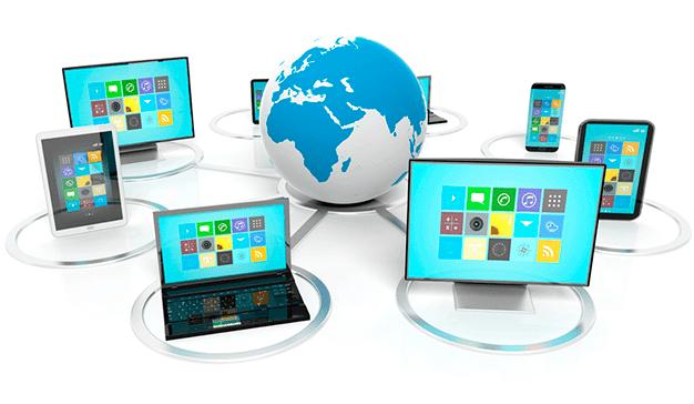 Opciones académicas para desarrollarse en el mundo digital