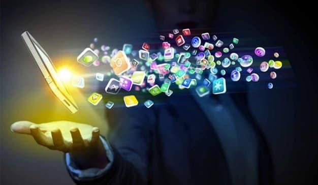 Las 5 principales tendencias en Marketing Digital en México
