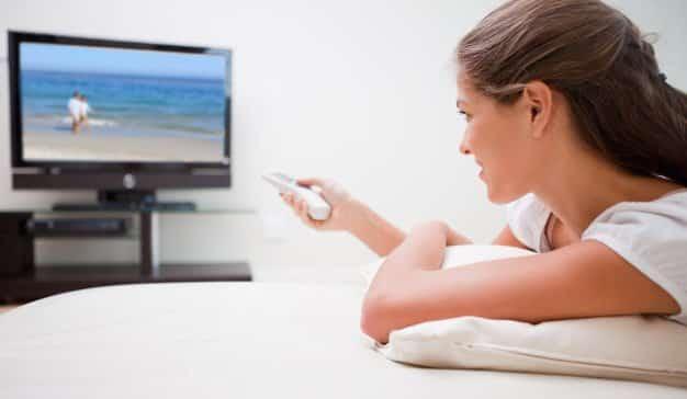 Las claves para impactar a las amas de casa que menos TV consumen