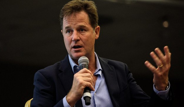 nick_clegg_facebook